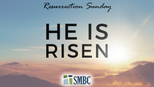 eastersunday1080p